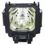 Лампа для проектора SANYO PLC-XT21 ( 610-330-7329 / POA-LMP105 )