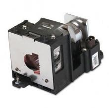 Лампа для проектора SHARP DT-100 ( AN-100LP )
