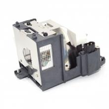 Лампа для проектора SHARP PG-F320W ( AN-F310LP )