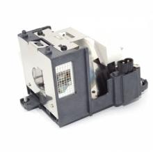 Лампа для проектора SHARP PG-F310X ( AN-F310LP )