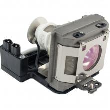 Лампа для проектора SHARP XG-MB70X ( AN-MB70LP )