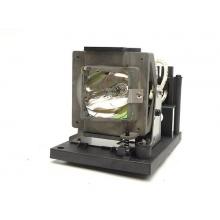 Лампа для проектора SHARP XG-PH50XNL ( AN-PH50LP1 / AH-45001 )