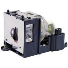 Лампа для проектора SHARP DT-510 ( an-xr10l2 )