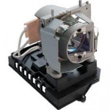 Лампа для проектора SMART BOARD SB480iV ( 20-01500-20 )
