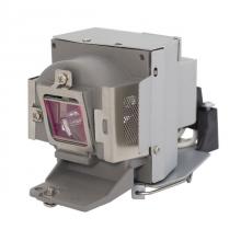 Лампа для проектора SMART BOARD 480iv ( 20-01500-20 )