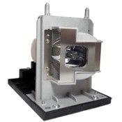 Лампа для проектора SMART BOARD 685ix ( 20-01175-20 )