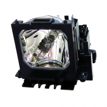 Лампа для проектора SMART BOARD D600i4 ( 20-01032-20 )