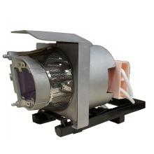 Лампа для проектора SMART BOARD SLR60wi2 ( 1020991 )