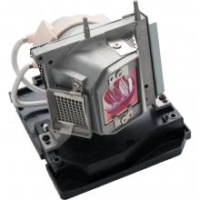 Лампа для проектора SMART BOARD UF55W ( 20-01032-20 )