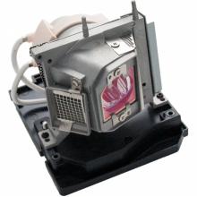 Лампа для проектора SMART BOARD UF55 ( 20-01032-20 )