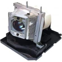 Лампа для проектора SMART BOARD UF65W (20-01032-20)