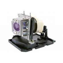 Лампа для проектора SMART BOARD UF65 (20-01032-20)