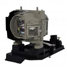 Лампа для проектора SMART BOARD UF75W (20-01501-20)