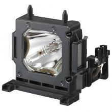 Лампа для проектора SONY HW55ES-B ( LMP-H202 )