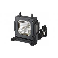 Лампа для проектора SONY HW55 ( LMP-H202 )