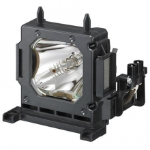 Лампа для проектора SONY VPL-HW40ES ( LMP-H202 )