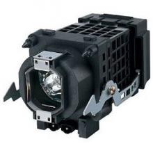 Лампа для проектора SONY KDF-55E2000 ( XL-2400 )