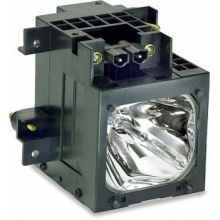 Лампа для проектора SONY KF-60SX300K ( XL-2100 / XL-2100E / XL-2100U )
