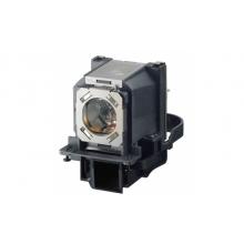 Лампа для проектора SONY SONY VPL-CH370 ( LMP-C281 )