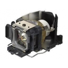 Лампа для проектора SONY VPL-CS20 ( LMP-C162 )