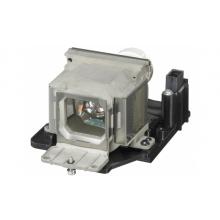 Лампа для проектора SONY VPL-FE100E ( LMP-S120 )