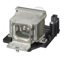 Лампа для проектора SONY VPL-SX535EBPAC ( LMP-E212 )