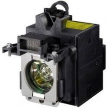 Лампа для проектора SONY vlp-cx125 ( LMP-C200 )