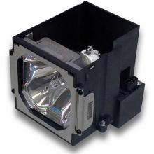 Лампа для проектора EIKI LC-W5 ( 610 337 0262 / POA-LMP104 )