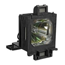 Лампа для проектора Sanyo PLC-WTC500L ( 610 342 2626/POA-LMP125 )