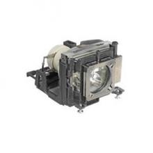 Лампа для проектора Sanyo PLC-XR2200 ( POA-LMP132 / 610 345 2456 )