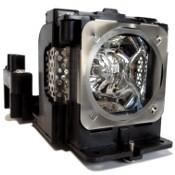Лампа для проектора Sanyo PRM-10 ( POA-LMP126 / 610-3408-569 )
