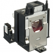 Лампа для проектора Sharp XG-D4060WA ( AN-D500LP )