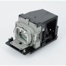 Лампа для проектора Toshiba TLP-XC3000U ( TLPLW12 )