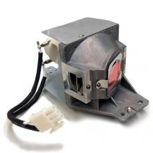 Лампа для проектора VIEWSONIC PJD5132 ( RLC-078 )