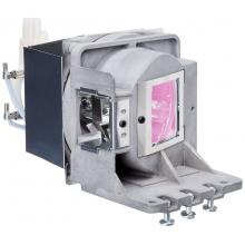 Лампа для проектора VIEWSONIC PJD6250L ( RLC-094 )