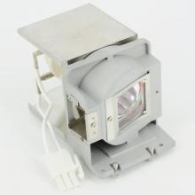 Лампа для проектора VIEWSONIC PJD5483S ( RLC-089 )