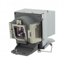 ����� ��� ��������� VIEWSONIC PJD5533W ( RLC-085 )