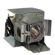 Лампа для проектора VIEWSONIC PJD6253 ( RLC-071 )