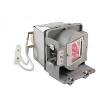 Лампа для проектора VIEWSONIC PJD6344W ( RLC-084 )