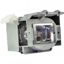 ����� ��� ��������� VIEWSONIC PJD6544W ( RLC-091 )