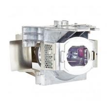 Лампа для проектора VIEWSONIC PJD6552LWS ( RLC-098 )