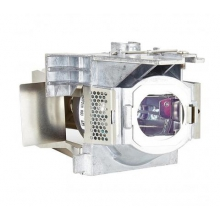 Лампа для проектора VIEWSONIC PJD6552LW ( RLC-098 )