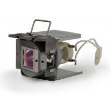 Лампа для проектора VIEWSONIC PJD7223-1W ( RLC-086)