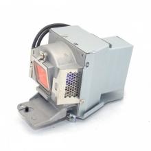 Лампа для проектора VIEWSONIC VS16000 ( RLC-079 )