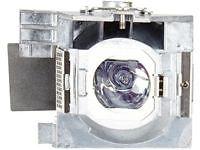 Лампа для проектора VIEWSONIC PJD7831HDL ( RLC-100 )