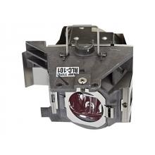 Лампа для проектора VIEWSONIC PJD7836HDL ( RLC-101 )