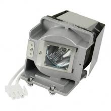 Лампа для проектора VIEWSONIC PJD8333S ( RLC-080 )