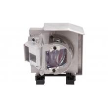 Лампа для проектора VIEWSONIC PJD8653WS ( RLC-082 )