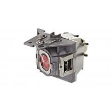 Лампа для проектора VIEWSONIC PRO8520WL ( RLC-103 )