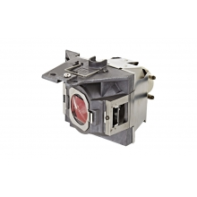 ����� ��� ��������� VIEWSONIC PRO8530HDL ( RLC-103 )
